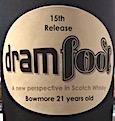 Bowmore 1996:2018 21yo HL Dramfool 15th Release [299 bts] 52.9%.jpeg