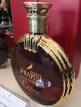 Frapin Extra [2019] Ob. Grande Champagne 40%.jpeg