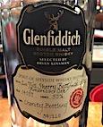 Glenfiddich 2001:2017 Ob. Spirit of Speyside Festival cask #14089 [btl #54:110] 55%.jpeg