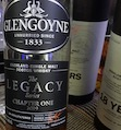 Glengoyne Legacy Chapter One 2019 Ob. 48%.jpeg