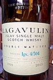 Lagavulin 1999:2015 16yo Ob. Distillers Edition lgv. 4:504 43%.jpeg