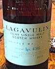 Lagavulin 2000:2016 Ob. Distillers Edition lgv 4:505 43%.jpeg