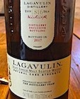 Lagavulin Distillery Exclusive [2017] Ob. (7500 bts) 54.1%.jpeg