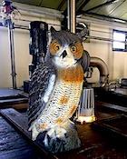 Lagavulin owl.jpeg