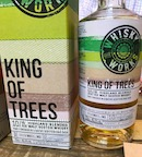 Linkwood 10yo [2019] Whisky Works 'King of Trees' [2157 bts] 46.5%.jpeg