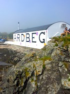 Ardbeg distillery rocks.jpeg