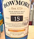 Bowmore 15yo Feis Ile 2018 Ob. [3000 bts] 52.5%.jpeg