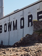Bowmore logo.jpeg