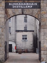 Bunnahabhain arch ***.jpeg
