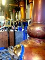 Kilchoman distillery.jpg