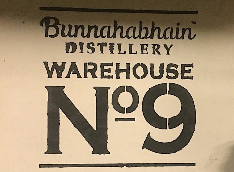 Warehouse no 9.jpeg