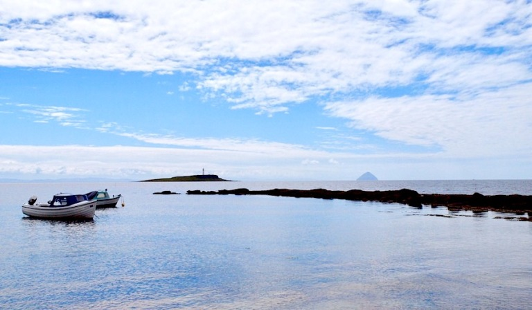 Arran island.jpeg