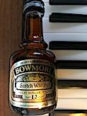 Bowmore 12.jpeg