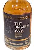 Bruichladdich 2009:2017 8yo Ob. [18000 bts] 50%.jpg