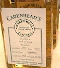 [Croftengea] Loch Lomond 2007:2019 12yo Cadenhead Warehouse Tasting 55.7%.jpeg