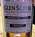 Glen Scotia 2005:2018 Ob. Warehouseman's Edition cask #17:413-9 56.2%.jpeg