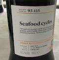 Glen Scotia 2010 SMWS Seafood Cycles 93.115 61.2%.jpeg