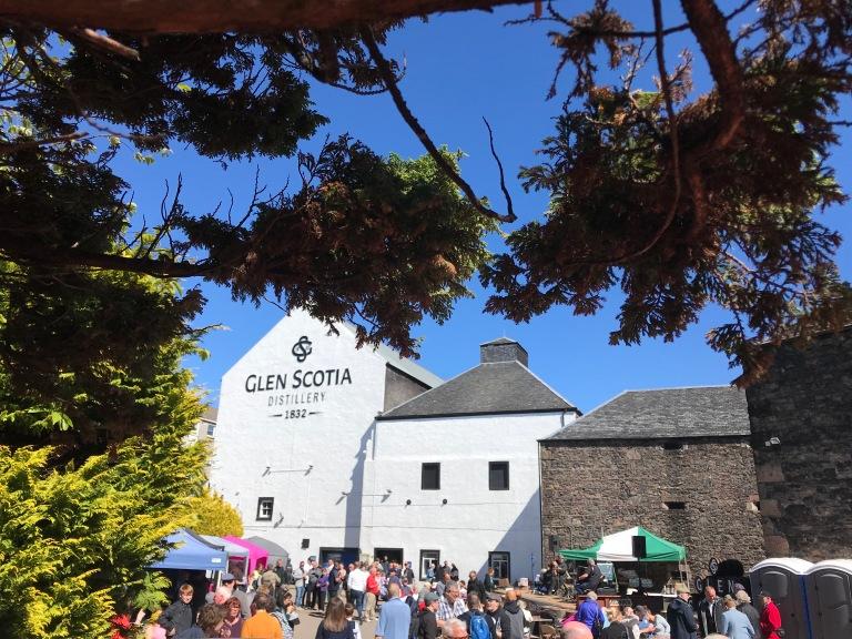 Glen Scotia Courtyard.jpeg