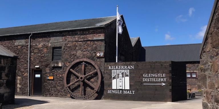 Glengyle distillery.jpeg