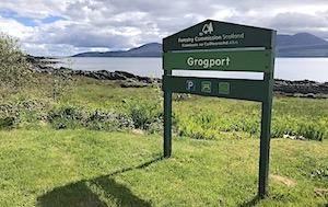 Grogport