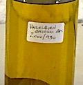 Hazelburn 18yo Un-Ob sherry wood cask #2000:930 [9900 bottles].jpeg