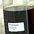 Hazelburn 1997 21yo Un-Ob. fresh sherry HHD cask sample 51.4%.jpeg