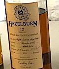 Hazelburn 2007:2018 10yo Ob. Refill Sauternes hogsheads [846 bts] 55.9%.jpeg