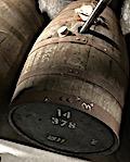 Kilkerran 2004:2019 Un-Ob. Madeira cask sample #378 53%.jpeg