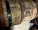 Kilkerran 2006:2019 13yo Un-Ob. First-fill bourbon cask sample 54%.jpeg
