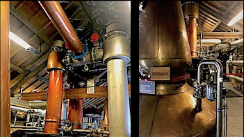 Lakes stills and condensers.png