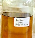 Longrow 1994 24yo Un-Ob. refill bourbon HHD cask sample #16:509-16 51.8%.jpeg