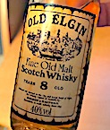 Old Elgin 8yo [1980:90's] GM Fine Old Malt 40% [5cl].jpeg