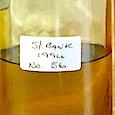 Springbank 1994 Un-Ob. refill sherry HHD cask sample 24yo #56 48.1%.jpeg
