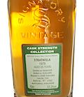 Strathisla 1979:2005 25yo SV cask #1533 [622 bts] 57.2%.jpg