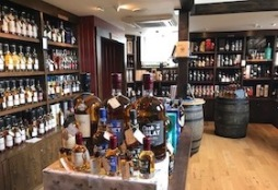 Whisky experience shop.jpeg