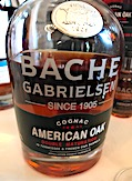 Bache Gabrielsen American Oak [2019] Ob. 40%.jpeg