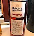 Bache Gabrielsen Hors D'age Ob. Grande Champagne 40%.jpeg