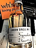 Bimber 2yo Signature Test Batch [2019] Ob. bourbon, PX & Virgin US oak 46% [5cl].jpeg