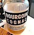 Bourgoin Brut De Fut 199455.3% [35cl].jpeg