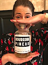 Bourgoin Pineau 17% [75cl] 2.jpeg