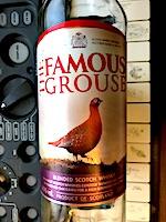 Famous Grouse 2.jpg