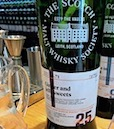 Glenlossie 1992 25yo SMWS 46.71 Ginger & Jelly Sweets [260 bts] 52.9%.jpeg