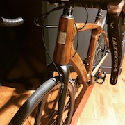 Glenmorangie bike 1.jpeg