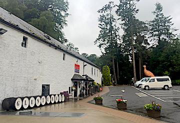 Glenturret distillery.jpg
