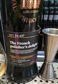 Macallan 1977 30yo SMWS 24.137 The French Polisher's Delight [169 bts] 41.1%.jpeg
