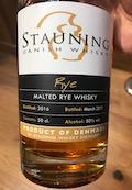 Stauning Rye 2016:2019 3yo [2019] Ob. 50%.jpeg