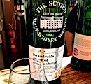 Blair Athol 2006 12yo SMWS 68.26 Do Androids Dream of Eclectic Sheep? [282 bts] 55.8%.jpeg