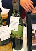 Croizet & Co. 1811 [1940:50s] Reserve Royale Ob. Grande & Petite Champagne 39%