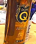 Don Q Anejo [2018] Ob. 40%.jpeg