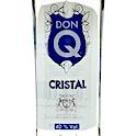 Don Q Cristal [2018] Ob. 40%.jpg